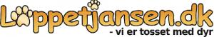 logo ny pain1
