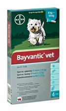 BAyvantic tilbud